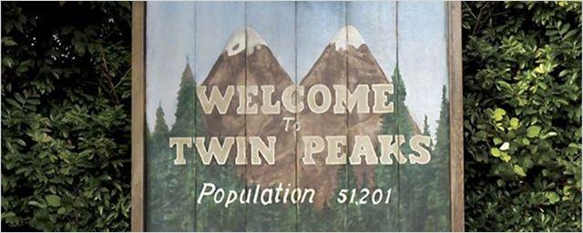 Twin Peaks: O mundo maravilhoso de David Lynch (Crítica da terceira temporada)