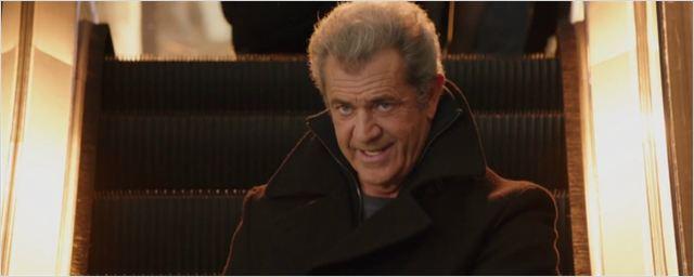 Pai em Dose Dupla 2: Mel Gibson chega para bagunçar a vida de Mark Wahlberg e Will Ferrell no novo trailer