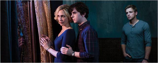 Dicas do Dia: Último episódio inédito de Bates Motel é exibido hoje