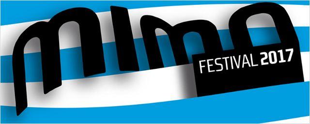 MIMO 2017: Festival com filmes sobre música divulga sua programação