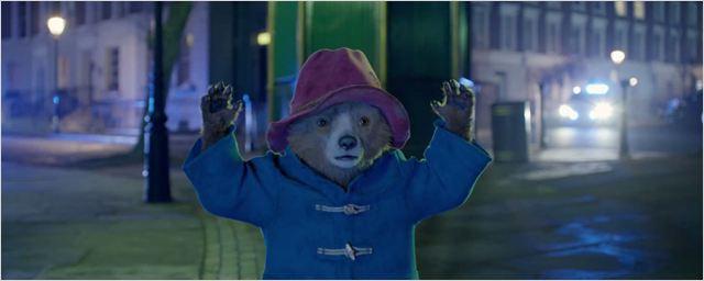 As Aventuras de Paddington 2: Ursinho é confundido com ladrão em novo trailer