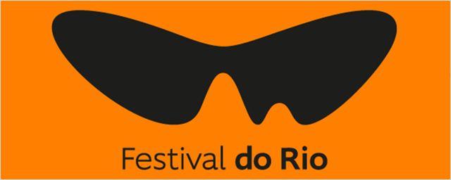 Começa hoje o Festival do Rio 2017!