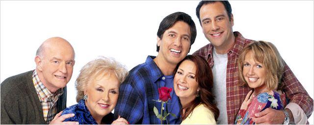Versão russa de Everybody Loves Raymond quebra recorde como a mais longa adaptação de uma série de TV