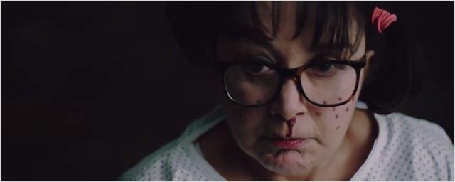 Stranger Things manda Chiquinha para o Mundo Invertido em vídeo promocional