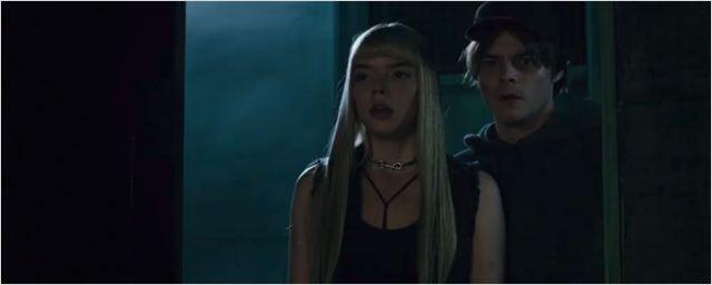 Diretor planeja transformar Os Novos Mutantes em trilogia de terror