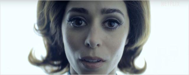 Black Mirror: Quarta temporada ganha data de estreia e trailer final