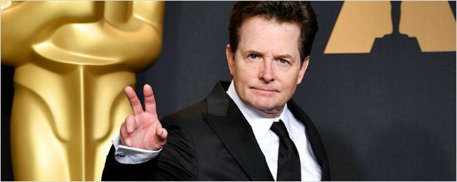 Designated Survivor: Michael J. Fox entra para o elenco da série protagonizada por Kiefer Sutherland