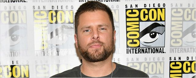 James Roday, de Psych, vai estrelar série de comédia dramática A Million Little Things