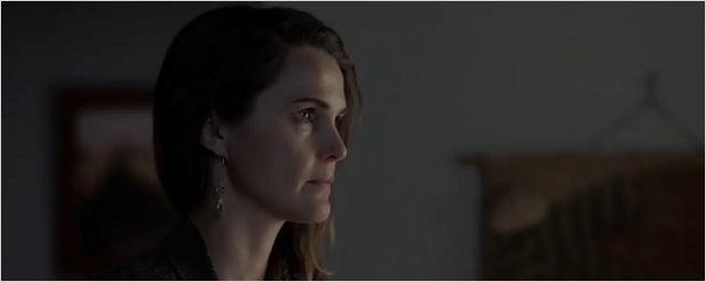The Americans: 6ª e última temporada ganha trailer dramático