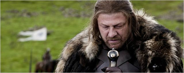 Game of Thrones: Sean Bean conta o que Ned Stark sussurrou antes de morrer