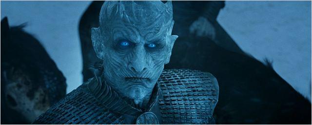 Game of Thrones: Oitava temporada finaliza as filmagens da maior batalha da série e da História da TV