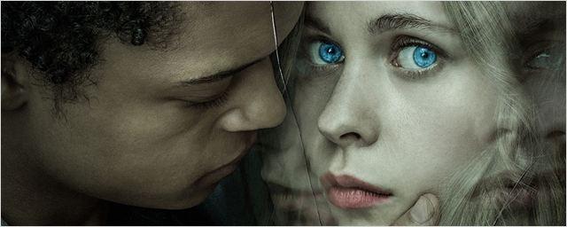 Os Inocentes: Nova série sobrenatural britânica da Netflix ganha trailer completo e data de estreia