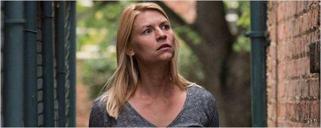 Homeland: Oitava temporada será a última, afirma Claire Danes