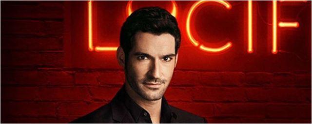 Lucifer: Showrunners revelam novidades sobre a quarta temporada