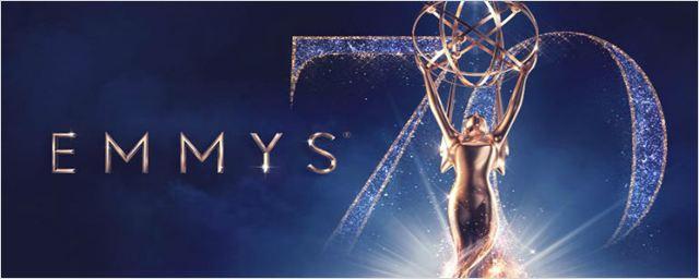 Emmy 2018: Veja a lista completa de indicados!