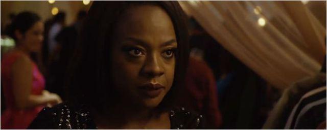 How to Get Away with Murder: Viola Davis não consegue ter sossego no teaser da 5ª temporada