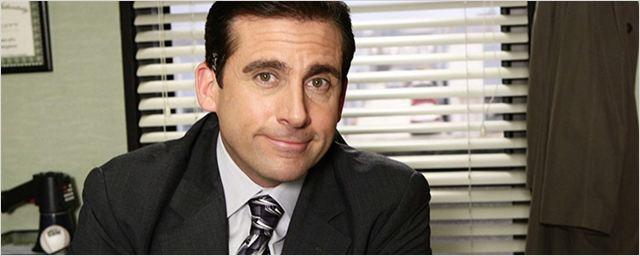The Office: Objetos de cena da série são colocados em leilão