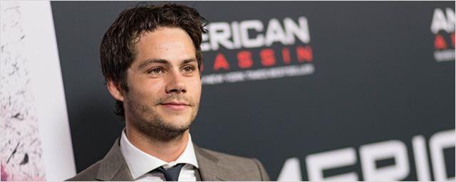 Dylan O'Brien deve estrelar novo filme pós-apocalíptico