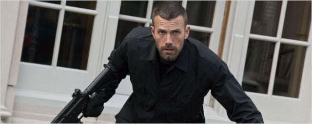 Filmes na TV: Hoje tem Atração Perigosa e Soldado Universal
