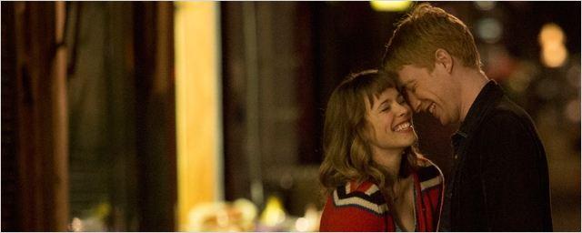 Filmes na TV: Hoje tem Questão de Tempo e Amores Imaginários
