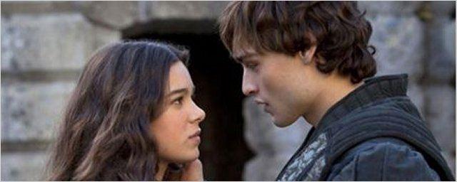 Telecine Play: Romeu e Julieta, Intocáveis e outros destaques da semana
