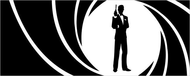 Filmes na TV: Hoje tem Maratona 007 e Os Mercenários 2