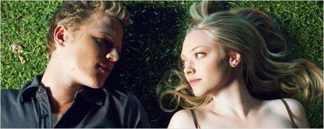 Filmes na TV: Hoje tem Cartas para Julieta e Velozes e Furiosos
