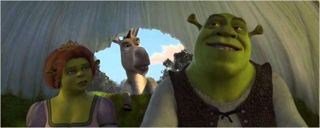 Filmes na TV: Hoje tem Shrek 2 e Fargo