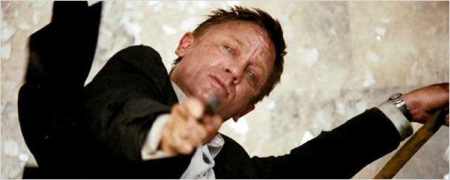 Filmes na TV: Hoje tem Homem-Aranha 2 e 007 - Quantum of Solace