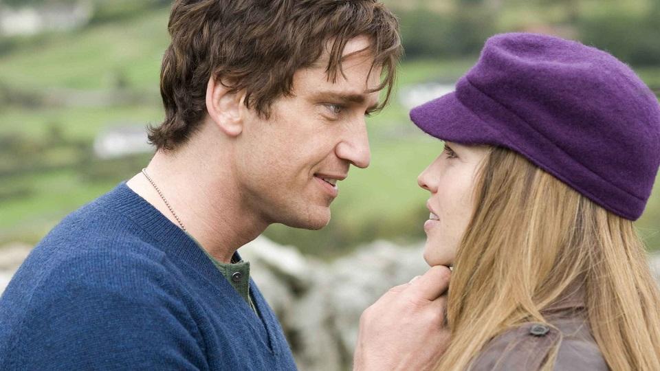 Resultado de imagem para P.S. Eu te Amo (P.S. I Love You, 2007)