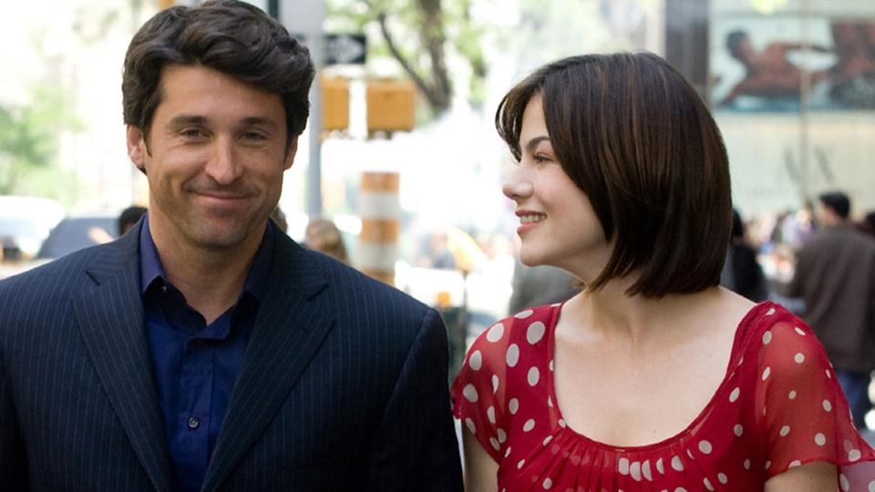Assistir filme jogo da morte dublado online dating 1