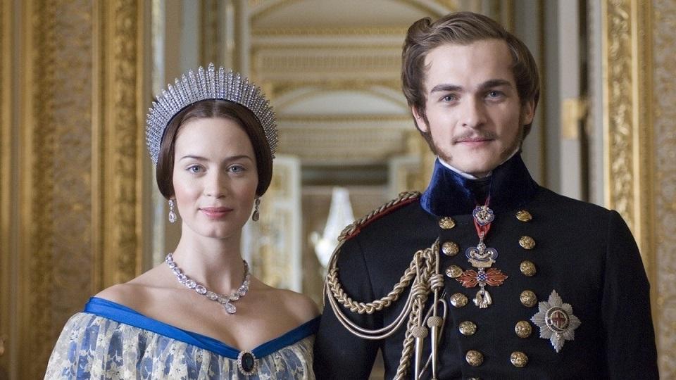 """Resultado de imagem para a jovem rainha victoria"""""""