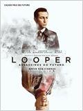 Looper - Assassinos do Futuro