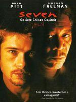 Seven - Os Sete Crimes Capitais