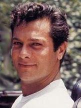 Tony Curtis