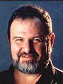 John Milius
