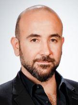 Ricardo de Montreuil