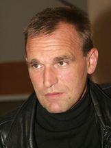 Vinko Bresan