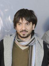 Oriol Paulo