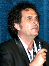 Eric Belhassen