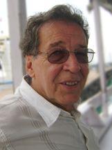Geraldo Moraes
