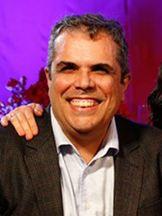 Newton Moreno
