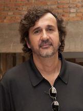 José Alvarenga Jr.
