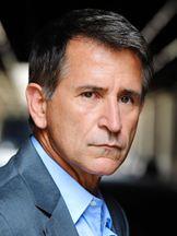 Anthony LaPaglia