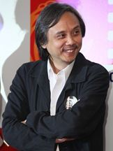 Gordon Chan