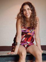 Nina Morena