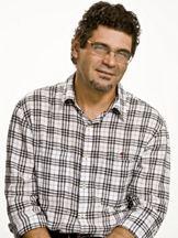 Renato Barbieri