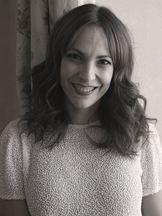 Paula Ortiz