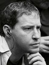 Mark Williams (II)