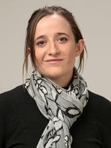 Marja-Lewis Ryan